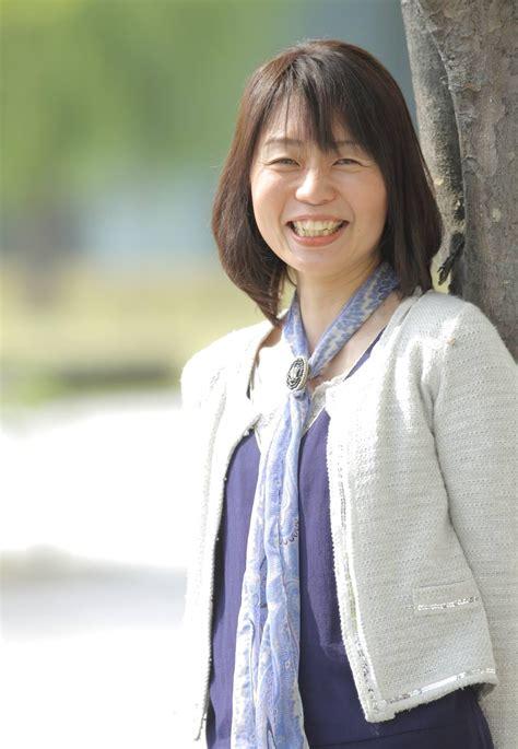jp profile ハイジのプロフィール ameba アメーバ