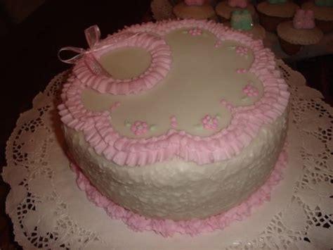 decoracion unicornio cumpleaños decoracion de tortas para baby shower con crema chantilly
