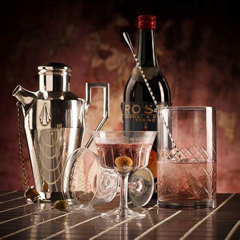 Mixing Glasses Barware Japanese Mixing Glass 70cl Handmade Diamond Cut Urban Bar