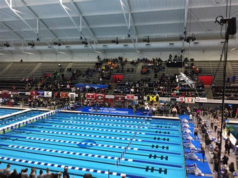 Sectional Scores Indiana by Kibler Aubock Absent During Two Of Indianapolis