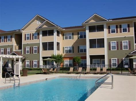 Jacksonville Appartments by Jacksonville Fl Apartment Reviews Find Apartments In
