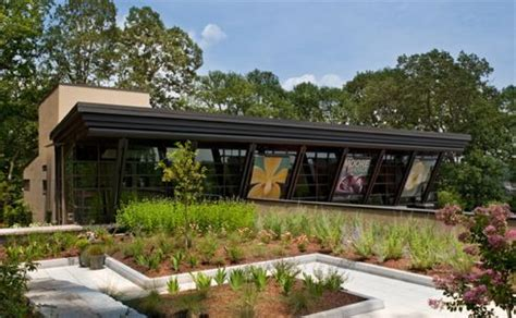 Edible Garden And Outdoor Kitchen Archives Greenroofs Atlanta Botanical Gardens Parking