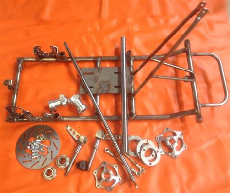 traditional motorised barstools kits australia