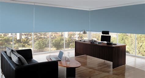 Custom Roller Shades Custom Roller Shades Accent Verticals Window Coverings