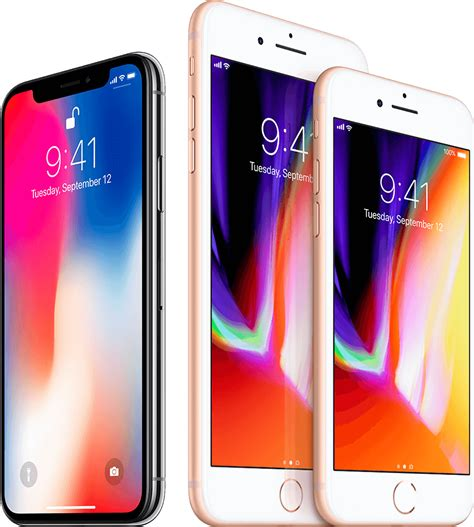x iphone iphone x rogers small business