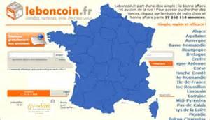 Au Bon Coin 974 » Home Design 2017