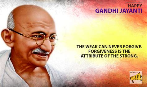 gandhi ki biography complete happy gandhi jayanti 2017 images quotes wishes