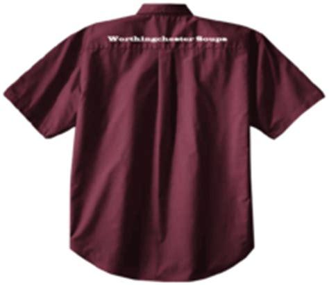 Tshirt Lengan Panjang Kaos Lengan Panjang Chicago Bulls kemeja vector