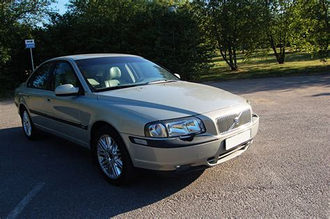 how to fix cars 2000 volvo s80 auto manual 2000 volvo s80 pictures information and specs auto database com