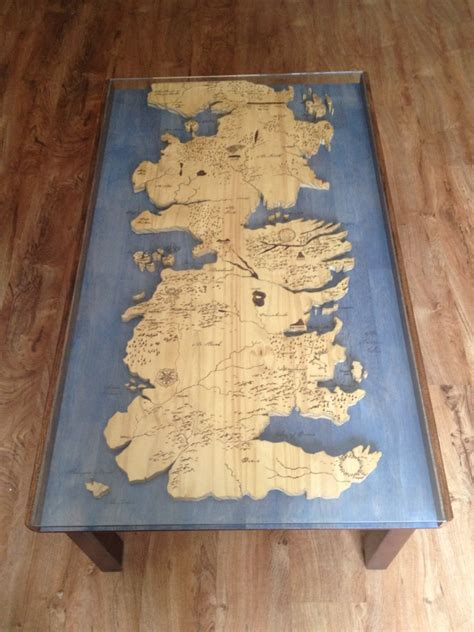 top 10 of thrones woodworking projects i wood like