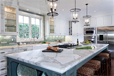 Local Countertops Choosing The Best Kitchen Sink Made Easy Wow Local In