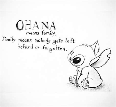 lilo and stitch ohana coloring pages free coloring pages of ohana means family