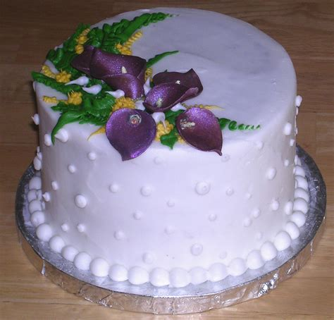 Specialty Cakes by Specialty Cake Gallery