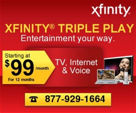 xfinity 1800 phone number 28 images xfinity voice tv