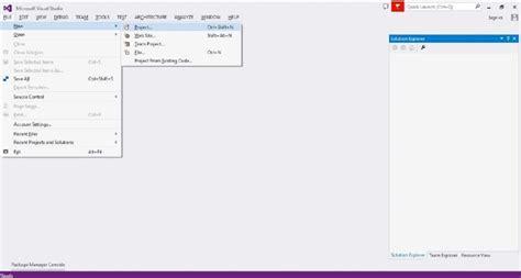 web api tutorial visual studio 2013 asp net web api expense managment app with angularjs web