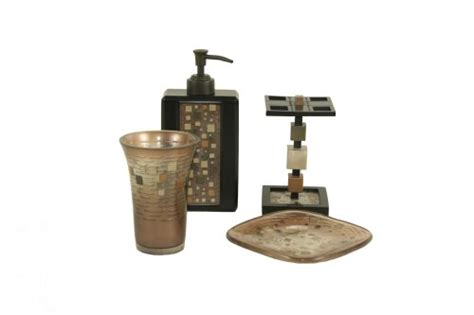 discontinued croscill bathroom accessories croscill bedding reviews croscill mosaic 4 bath