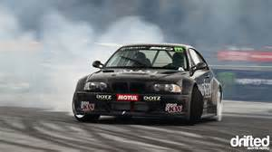 7 best drift cars for beginners drifted