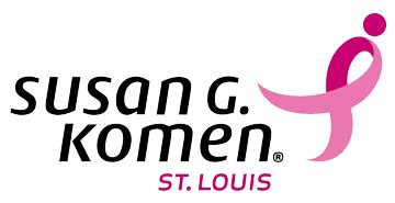 the colored aristocracy of st louis books komen race for the cure mesothelioma book