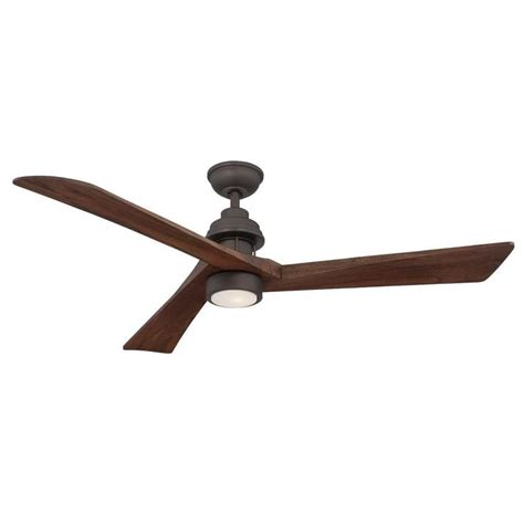 best place to buy ceiling fans 25 best ideas about industrial ceiling fan on
