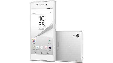 usa buyers guide for sony xperia z5 family xperia blog sony xperia z5 series receiving a new update gsmarena