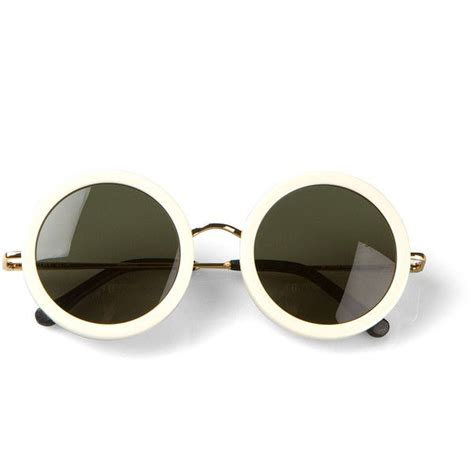 Brown Metals Pop Pilot best 25 sunglasses ideas on sunglasses