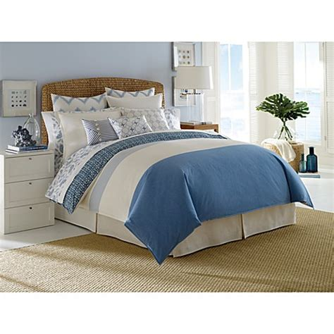 nautica comforters discontinued nautica 174 cali coast comforter set bed bath beyond