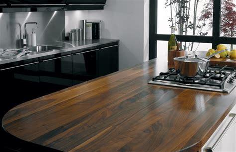Oak Kitchen Ideas by Kitchen Worktops Granite Wood Amp Laminate M Amp S Kitchens