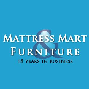 agnew appliance furniture mattress mart furniture home