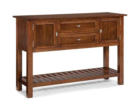 sideboards inspiring small buffet server sideboard