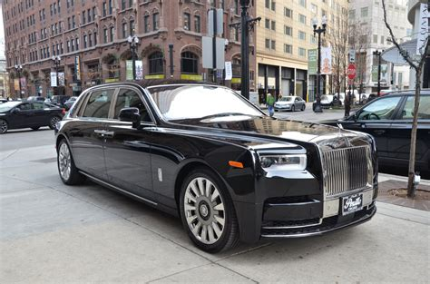 rolls royce phantom extended wheelbase 2018 rolls royce phantom extended wheelbase taking