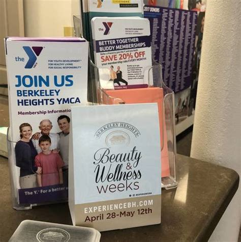 haircuts berkeley heights nj beauty wellness weeks offers specials and thousands of