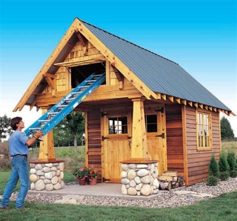 shed plans  story shed plans  xxxx