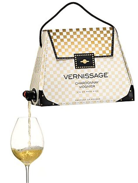 News Bags Baubles And Bottles Wine And Bags Extravaganza by Goon Sack In A Handbag Boxed Wine Goes Herald Sun
