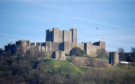 best places to visit in kent wsj 5 places to visit in kent europe travel pleasing