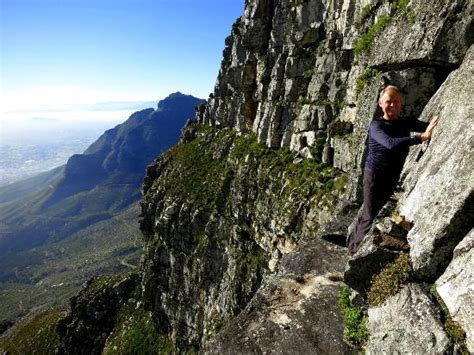 table mountain south africa hike hike table mountain cape town central 2018 all you