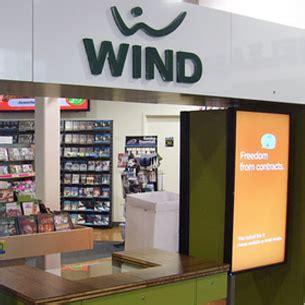 wind mobile ca timeline wind mobile it world canada slideshow