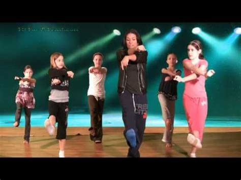 tutorial dance hip hop step by step hip hop dances hip hop and dance lessons on pinterest