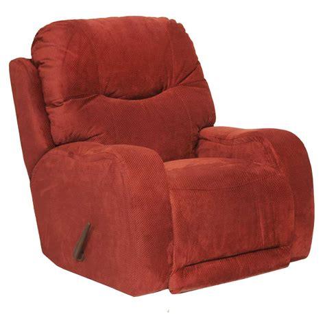 catnapper electric recliner furniture gt living room furniture gt recliner gt 2 electric