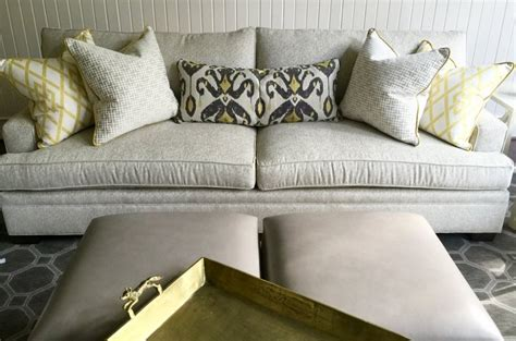 big pillows for couches the latest trends in luxury decorative large throw pillows