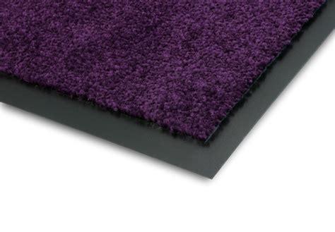 Baru Murah Anti Slip Boot Mat 80cm X 100cm rubber mat anti slip carpet matting 089604376367 anti slip wary grid