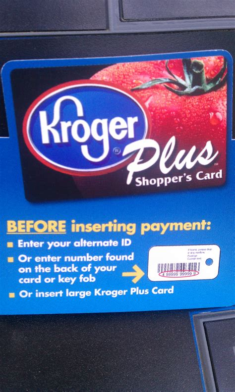 Gift Cards Center Kroger - giveaway 50 shell gift card celebrate kroger fuel points richmondmom com
