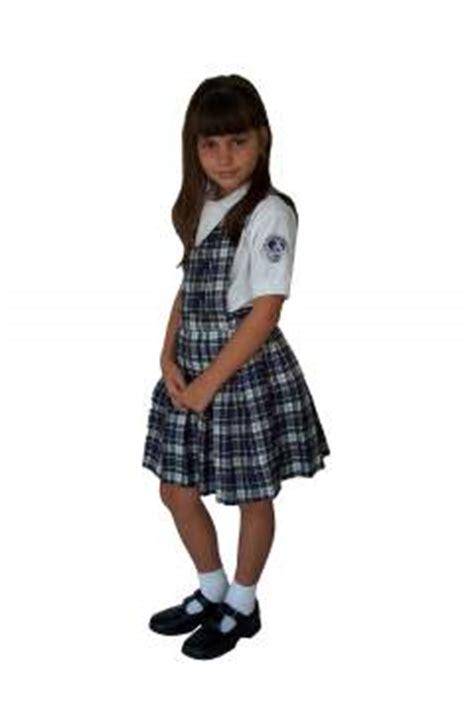 imagenes de jumpers escolares pin jumper escolar picture on pinterest