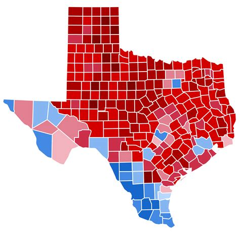 texas voting map since gerrymandering is going to the supreme court here s a map of texas us district 35