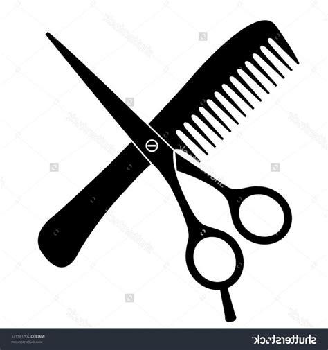 hair salon clip hair salon clipart free clip