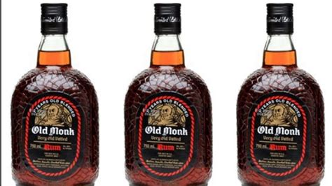best rum top 10 best rum brands in india