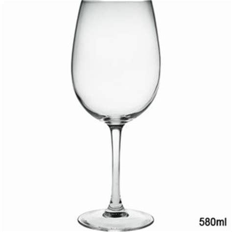 bicchieri a tulipano bicchieri per lo spumante cantine spumante