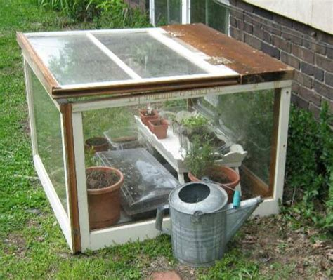 small greenhouse archives my greenhouse plans 12 diy mini greenhouses for small space gardens the self