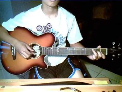 strumming pattern for white horse white horse by taylor swift guitar cover with chords
