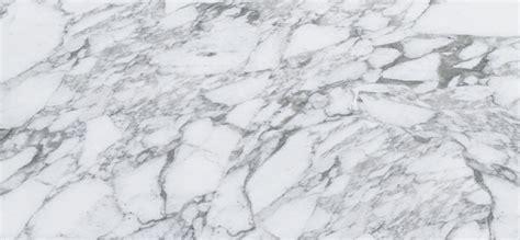 Supplier Baju Kashmir Big Top Hq image gallery marble