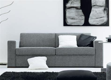 Contemporary Sofa Bed Uk Gordon Sofa Bed Sofa Beds Contemporary Sofas Go Modern Furniture